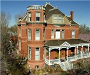 Photo of Lumber Baron Inn - Denver, CO