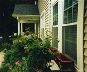 Photo of Feather Hill Bed and Breakfast - Pomfret, CT