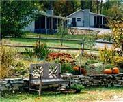 Photo of Hawkesdene House Mountain Retreat - Andrews, NC
