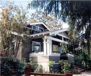 Photo of a Cowslip's Belle Bed and Breakfast - Ashland, OR
