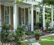 Photo of Blue Willow Bed and Breakfast - Covington, LA