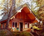 Photo of Daniel's Lake Lodge B&B - Nikiski, AK