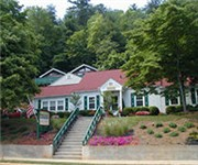 Photo of Black Forest B&B and Luxury Cabins - Helen, GA