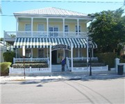 Photo of Avalon Bed and Breakfast - Key West, FL