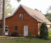 Photo of Shalom House B&B - Tifton, GA