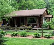 Photo of The Cabin at Glenking B&B - Minerva, OH