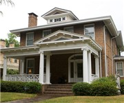 Photo of Port City Guest House B&B - Wilmington, NC