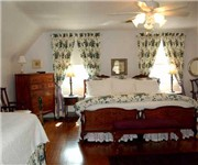 Photo of The Inn At 802 B&B - Williamsburg, VA