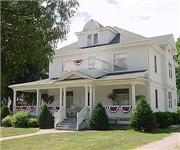 Photo of The Lindsay House B&B - Manawa, WI