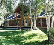 Photo of Candlewycke Inn B&B - Bigfork, MT