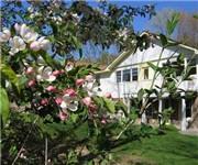 Photo of Pine Bush House Bed and Breakfast - Pine Bush, NY