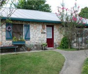 Photo of Shaggy Acres Bed & Breakfast - Boerne, TX