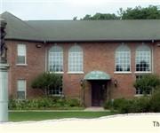 Photo of The Villa At Messina Hof Winer - Bryan, TX