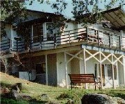 Photo of Yosemite Bed and Breakfast - Mariposa, CA