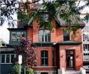 Photo of Inn On Somerset B&B - Ottawa, ON