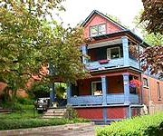 Photo of Bluecrest Bed and Breakfast - Niagara Falls, ON