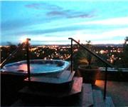 Photo of Mountainside Luxury Resort Spa - Victoria, BC
