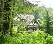 Photo of Markham House - Sooke, BC