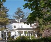 Photo of Brockamour Manor - Niagara-On-the-Lake, ON