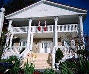 Photo of Cairngorm Bed & Breakfast - Niagara Falls, ON