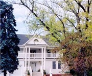 Photo of Silver Maple Bed & Breakfast - Niagara-On-the-Lake, ON
