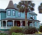 Photo of Pensacola Victorian Bed and Breakfast - Pensacola, FL