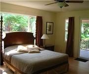 Photo of Volcano Forest Inn - Volcano, HI