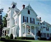 Photo of Saint Nicholas Inn - New York, NY