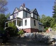 Photo of The Fitzhugh-Beers House - Acton, MA