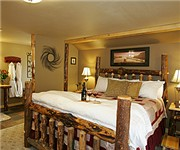 Photo of Carson Ridge Private Luxury Cabins - Carson, WA