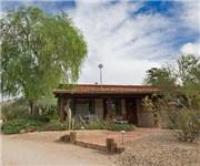 Photo of Hacienda del Desierto - Tucson, AZ