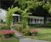 Photo of Woodstock Country Inn - Woodstock, NY