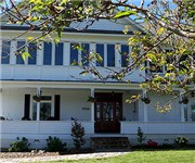 Photo of C.H. Bailey House - Roseburg, OR