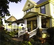 Photo of Hasseman House B&B - Wilmot, OH