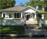 Photo of Wrigley House Bed & Breakfast - Brenham, TX