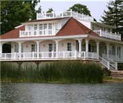 Photo of Clear Lake Bed and Breakfast - Lakeport, CA