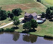Photo of Sunset Acres Bed and Breakfast - Odessa, MO