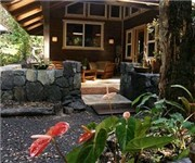 Photo of Volcano Mist Cottage - Volcano, HI