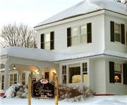Photo of Brewster Inn - Dexter, ME