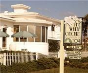Photo of The White Orchid Inn & Spa - Flagler Beach, FL
