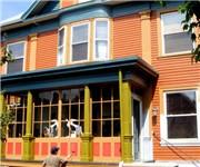 Photo of The Elmwood Village Inn Honu House - Buffalo, NY