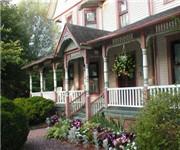 Photo of Garden and The Sea B&B Inn - New Church, VA