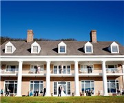 Photo of Christopher Place, an Intimate Resort - Newport, TN