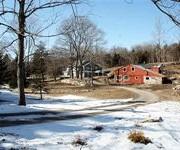 Photo of The Rosemary Inn - Columbia, NJ