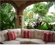 Photo of Casa Grandview Luxury Vacation Resort Homes - West Palm Beach, FL