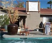 Photo of Zenyard Guest House - Phoenix, AZ