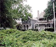 Photo of The Queen Anne Inn - Augusta, GA