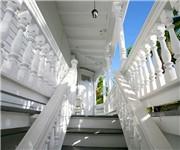Photo of Artist House Key West - Key West, FL