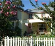 Photo of Vine Street Inn - Paso Robles, CA