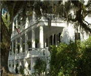 Photo of Rhett House Inn - Beaufort, SC